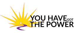 Logo-youhavegotthepower-new-250